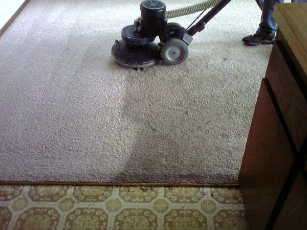 The Carpet Cleaning Excellence Mission Is To Ensure You Get Prompt Service Super Clean Carpets And Such A High Level Of Satisfaction That Will Be Our