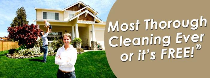 Carpet Cleaning Auburn Hills Mi Carpet Vidalondon