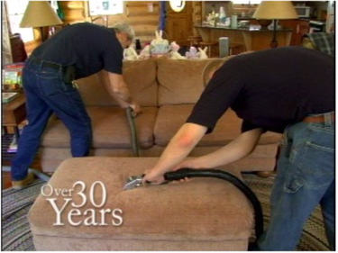 Upholstery Cleaning Oakland County Best Furniture